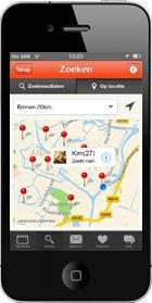 nederlandse dating app Hoogeveen